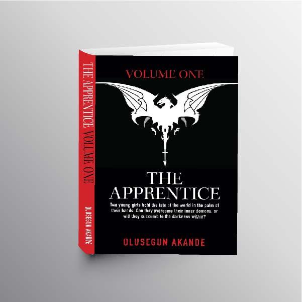Book Mock 2